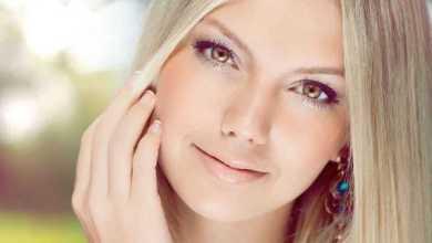 Photo of «Christina»: лучшая зеленая косметика для домашнего и салонного ухода