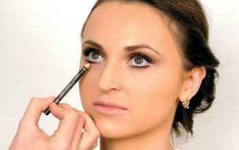 Photo of Как правильно подвести глаза карандашом: поэтапные техники для идеального макияжа, фото, видео