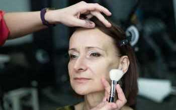 Photo of Лифтинг-макияж: пошаговая техника, цвета и оттенки, распространённые ошибки, видео
