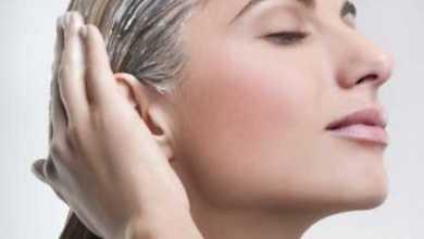 Photo of Десять лучших доступных масок против выпадения волос