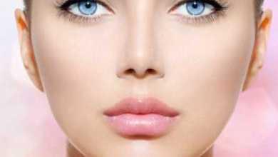 Photo of Красота изнутри: В Клубе экспертов молока рассказали, как улучшить состояние кожи