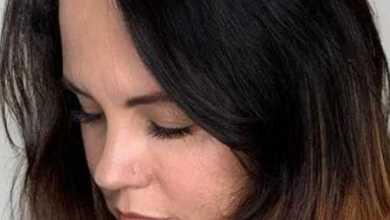 Photo of Шесть простых способов естественной окраски седых волос в домашних условиях