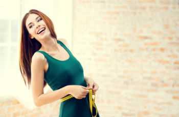 Эффективные методики для похудения