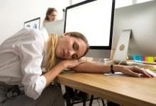 Photo of Что такое «синдром хронической усталости» и почему к нему стоит относиться серьезно