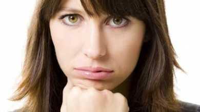 Правда о том, как врачи игнорируют жалобы женщин, списывая их на лишний вес или переутомление