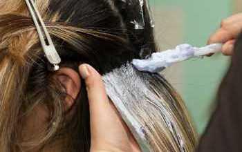 Photo of Виды и техники окрашивания волос: что выбрать, фото и видео