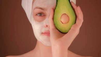 Photo of Фармацевтическая косметика La Roche-Posay: основа красоты и здоровья кожи