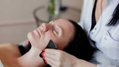 Photo of Китайский массаж гуаша в Минске. Это не экзотика, а способ борьбы с токсинами и шлаками в организме