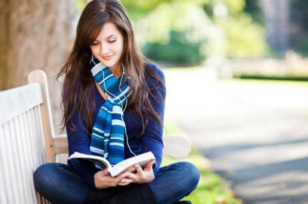 цитаты о пользе чтения книг