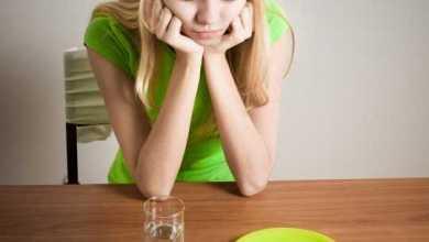 Photo of Следуете методике Пола Брэгга и поддерживаете здоровье голоданием? Мы расскажем, почему это не лучшая идея