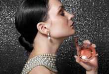 Photo of Не желаете ли выпить «Мохито» или коньяк? Ну уж нет, лучше использовать духи с таким ароматом!