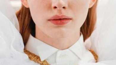 Photo of Новинки макияжа на грани сна и яви с подиумов Парижа. Вдохновляйтесь!