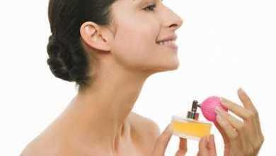 Photo of Как правильно пользоваться парфюмом | Белорусский женский портал VELVET.by
