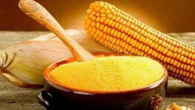 Photo of Кукурузная каша для похудения