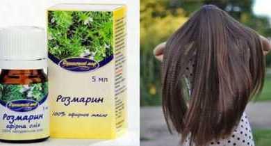 Добавьте в свой шампунь эти 2 компонента и скажите выпадению волос: «Прощай!»