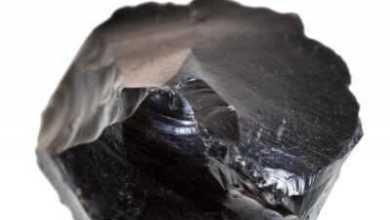 Кремень исцеляющий камень