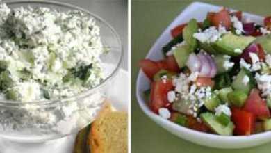 Photo of ТОП-7 вариантов фитнес-ужина для тех, кто на диете