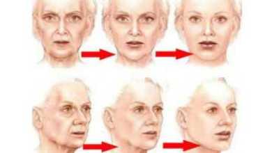 Photo of Простое упражнение для противодействия возрастным изменениям