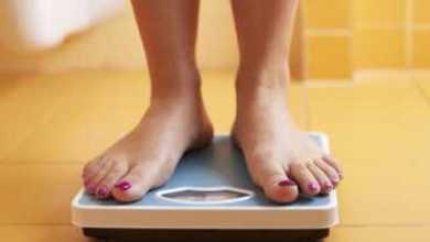 Photo of Вы серьезно решили похудеть и вообще привести себя в порядок? Здесь то, что вам нужно знать