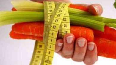 Photo of 14 дней — минус 10 кг