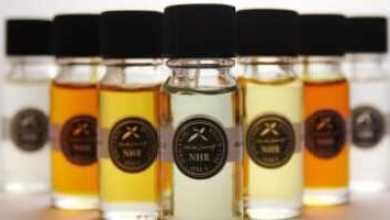 Photo of Особенности применения персикового масла
