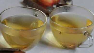 Photo of После этого чая из 3 ингредиентов моя талия стала стройнее на восемь сантиметров