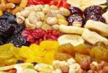 Photo of Сухофрукты, которые могут заменить многие таблетки и витамины из аптеки