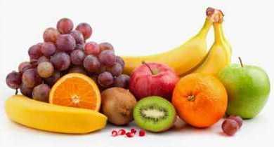 5 фруктов, которые способствуют набору лишнего веса. Стоит отказаться уже сегодня