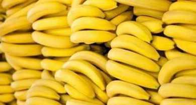 22 причины полюбить банан