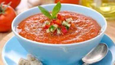 Photo of 5 самых вкусных холодных супов