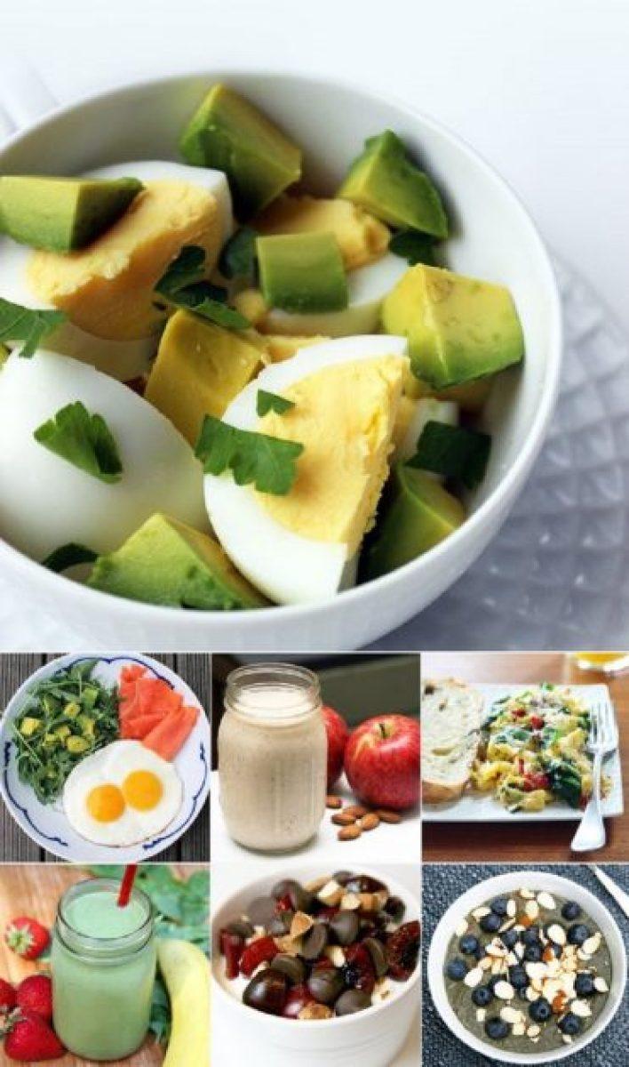 Завтрак отдай врагу. Врач Лео Бокерия совершил революцию в диетологии