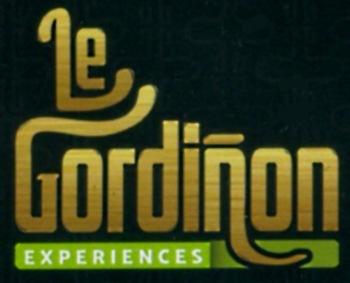 Le Gordiñón
