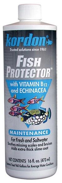 fishprotect producto tienda
