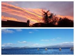 autumn-collage-4