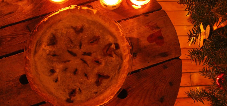 tourtière-PVT-TVP-savoury-pie-coranutrition