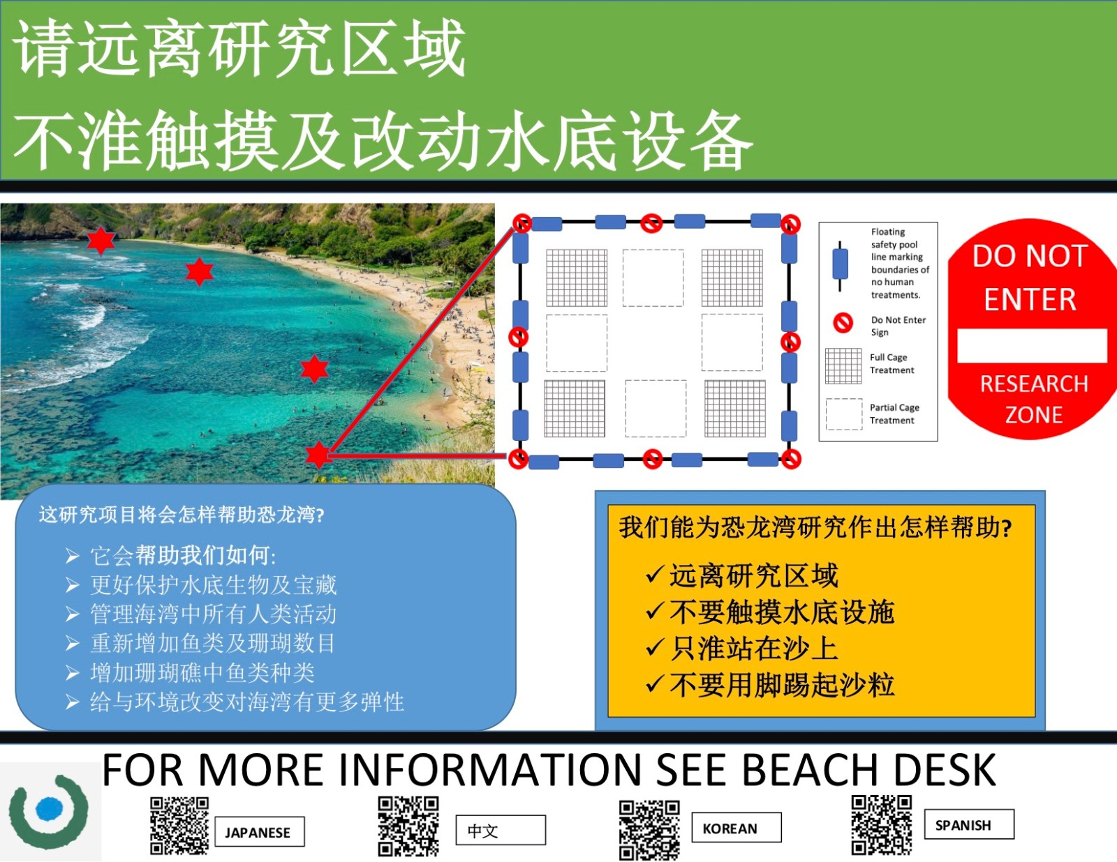 Hbay sign simplified chinese.jpg