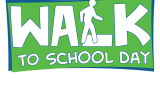 International Walk to School Day – October 5th