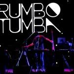 "RUMBO TUMBA – En vivo en ""La Cúpula del CCK"" – Centro Cultural Kirchner"
