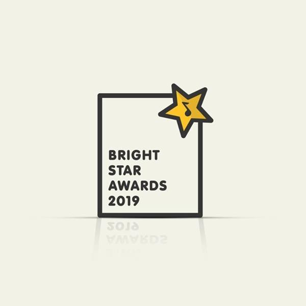 Vote for CAMERA SOUL at the Bright Star Awards!