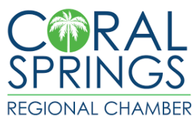 Acupuncture Coral Springs Chamber of Commerce Member