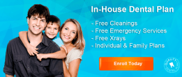 In-House-Dental-Plan-coral-spring-940x400