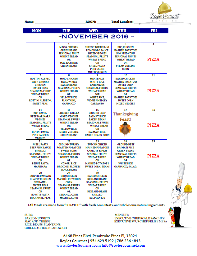 nov-lunch-menu