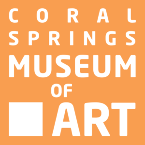 CoralSpringsMuseum_LOGO-ORANGE512x