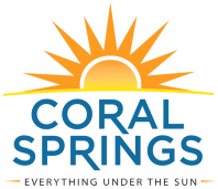 coral-springs-city-logo