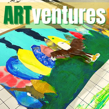artventures