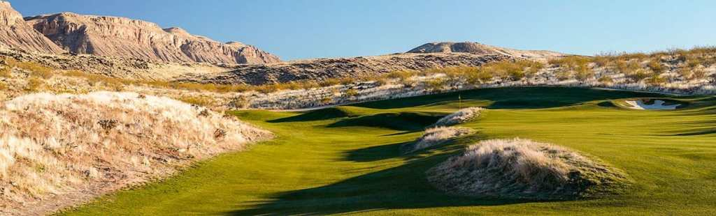st george golf course