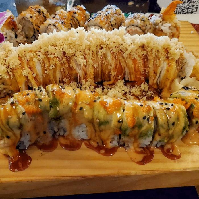 Ichiban-Sushi-Seafood-Cafe