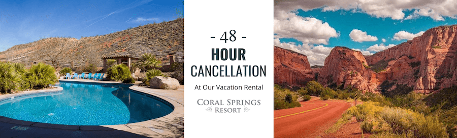 48-hour-cancellation-policy