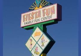 fiesta fun family activities st george
