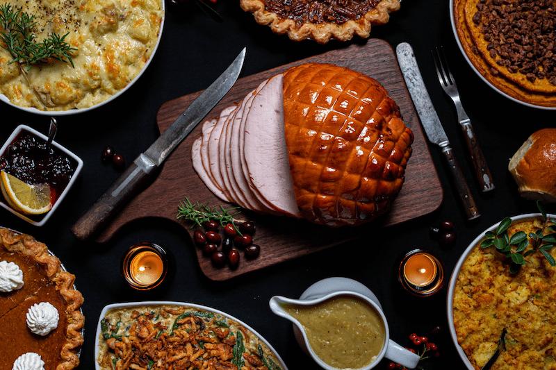 estaurants-serving-thanksgiving-dinner-in-utah